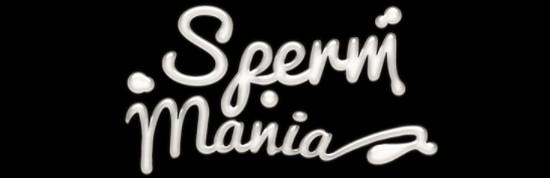 SpermMania スペルママニア