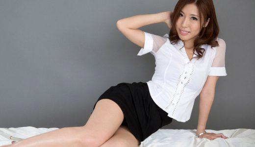 三浦凛(舞希香、水谷咲良、栞)【無修正動画出演情報】