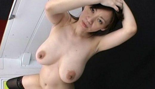 楠真由美(千里、高島妙子)【無修正動画出演情報】