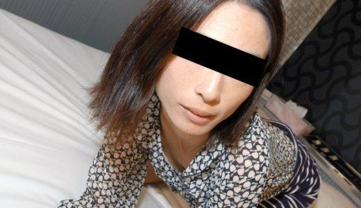 岡島奈穂美(南あゆみ)【無修正動画出演情報】