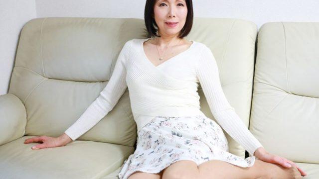 青山愛 塚井順子 貴子 無修正動画 AV パコパコママ エッチな0930 人妻斬り