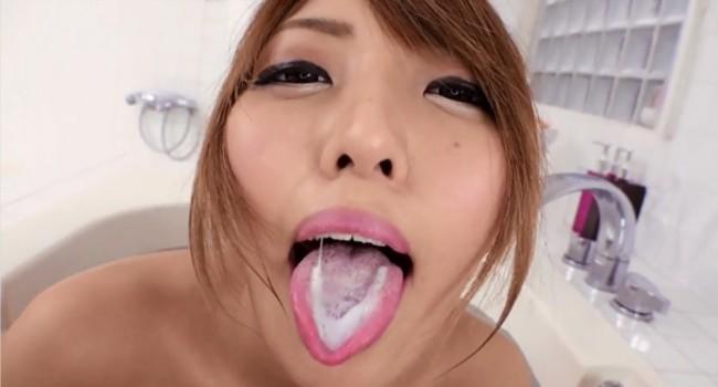 源みいな カリビアンコム 極上泡姫物語 Vol.29 無修正動画