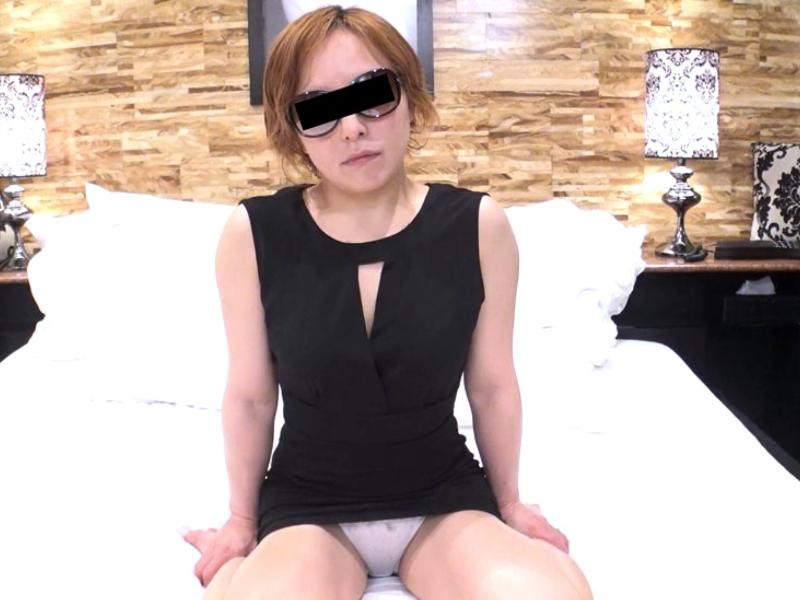 岡本まさこ りさ 無修正動画 AV パコパコママ 熟女 人妻